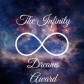 premio-infinty-dreams-award-300x300